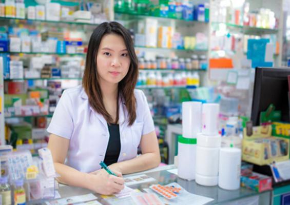 Khoa Y dược Hà Nội với nhiều ưu điểm vượt trội