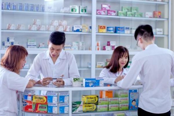 Khoa y dược Hà Nội đơn vị đào tạo dược uy tín