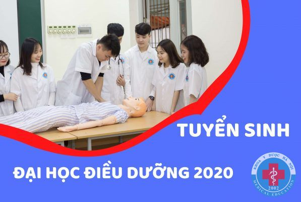lien-thong-dai-học-dieu-duong-2020