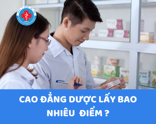 cao-dang-duoc-lay-bao-nhieu-diem(2)