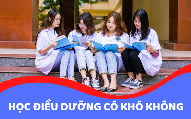hoc-dai-duong-co-kho-khong