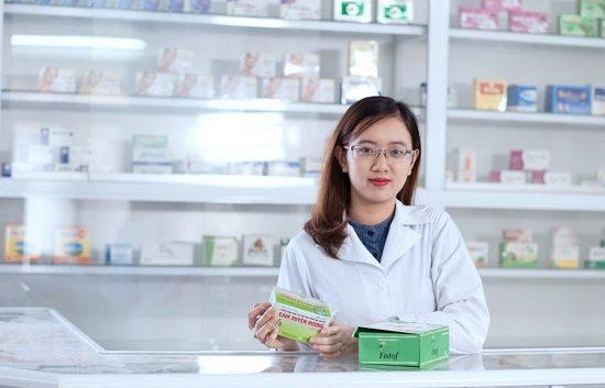 Liên thông đại học dược Hà Nội, điều kiện và cơ hội