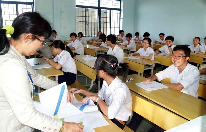 Điểm đại học 2020 giảm mạnh xét điểm THPT