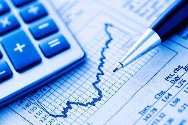 Giải đáp thắc mắc xoay quanh ngành kinh tế đầu tư