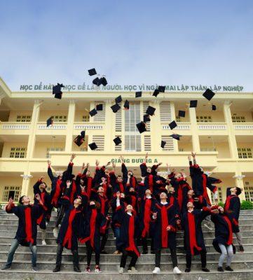 Trường cao đẳng Lào Cai