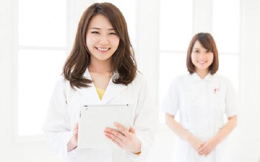 học dược hay học điều dưỡng