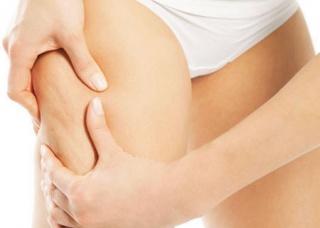 Các phương pháp điều trị chứng phình động mạch đùi là gì?