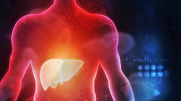 Chứng phình động mạch gan có thể gây ra những bệnh gì?