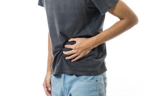 Những hạng mục kiểm tra cho chứng phình động mạch mạc treo tràng là gì?