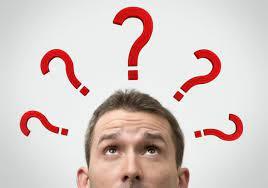 Nguyên nhân của Hội chứng mất trí nhớ là gì?