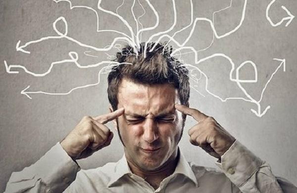 Làm thế nào để chẩn đoán phân biệt Hội chứng mất trí nhớ?